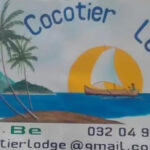 Cocotier Lodge